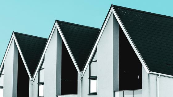 My Housing Career: 20 Years of Revolutionising Repairs