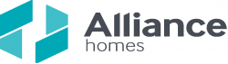 https://www.alliancehomesgroup.org.uk/