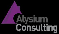 Alysium Consulting