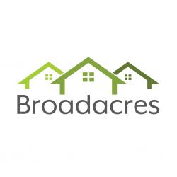 Broadacres Housing Association