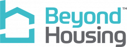 www.beyondhousing.co.uk