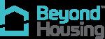 www.beyondhousing.co.uk