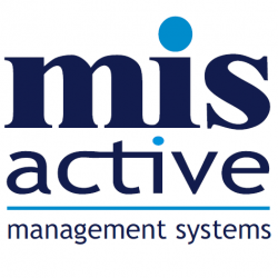MIS Active Management Systems Ltd.