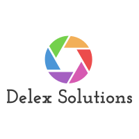 Delex Solutions