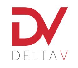 DeltaV Partners