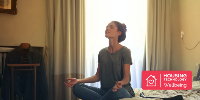 Best Healthy Habits to Practice at Home