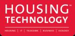 https://www.housing-technology.com/
