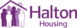 Halton Housing