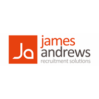 James Andrews Recruitment Solutions
