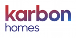 https://www.karbonhomes.co.uk/