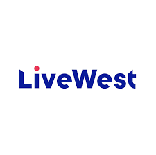 https://www.livewest.co.uk/