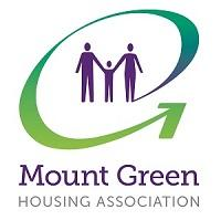 Mount Green Housing Association
