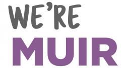 Muir Group Housing Association