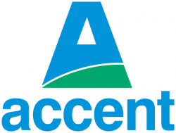 Accent Group Ltd