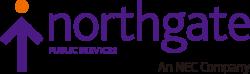 Northgate Public Services
