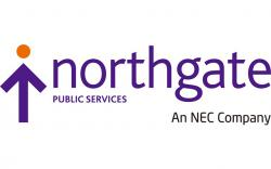 Northgate Public Services UK Ltd