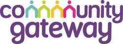 Community Gateway Association