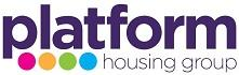 Platform Housing Group