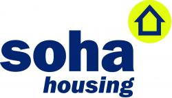 Soha Housing Ltd