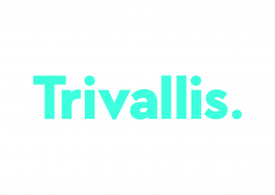 https://www.trivallis.co.uk