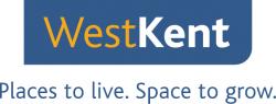 www.westkent.org