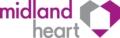 http://www.midlandheart.org.uk/