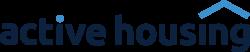 Active Housing by Hallnet