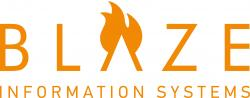 Blaze Information Systems