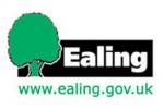 https://www.ealing.gov.uk/site/