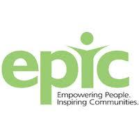 Empowering People Inspiring Communities Ltd