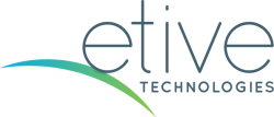 Etive Technologies Ltd
