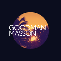 Goodman Masson