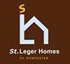 St. Leger Homes of Doncaster