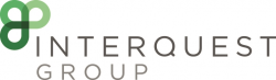 InterQuest Group