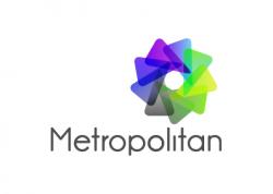 https://www.metropolitan.org.uk/