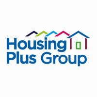Housing Plus Group