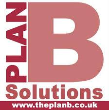Plan B Solutions Ltd