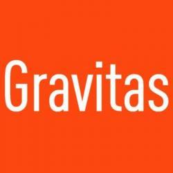 c.moore@gravitasgroup.com