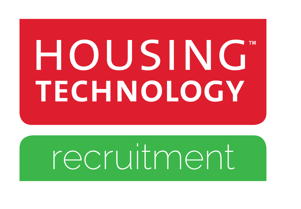 Housing Technology Recruitment - IT Jobs in Housing